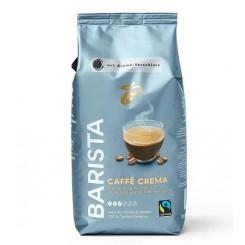 دانه قهوه کافی کرم باریستا 1000 گرمی چیبو | Tchibo