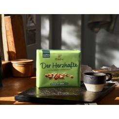 پودر قهوه آسیاب شده هارتی وان 500 گرمی چیبو | Tchibo