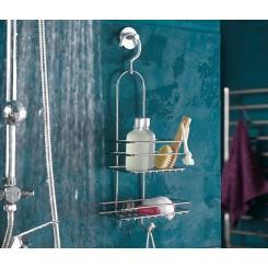 قفسه 2 طبقه حمام چیبو | Tchibo