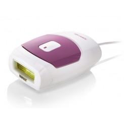 دستگاه لیزر خانگی IPL 100 سانیتاس | SANITAS