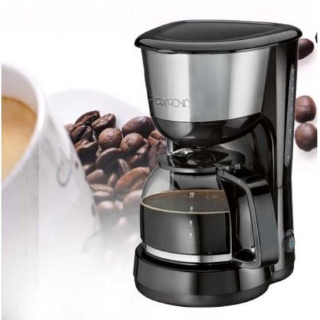 قهوه ساز اتوماتیک مدل KA 3575 کلترونیک | CLATRONIC
