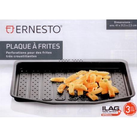 سینی فر تفلون مخصوص غذاهای سرخ شده ارنستو   ERNESTO