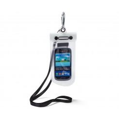 کاور تلفن همراه ضد آب چیبو | Tchibo
