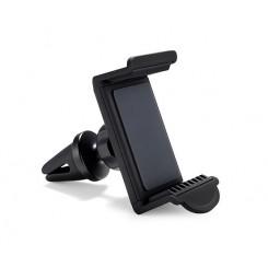نگهدارنده تلفن همراه چیبو | Tchibo