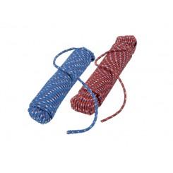 طناب بافته شده چند منظوره پاورفیکس   POWERFIX