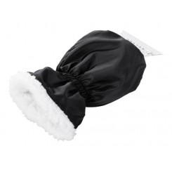 برف روب دستی شیشه خودرو   ULTIMATE SPEED