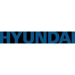 دسته هوا برش هیوندای مدل   HYUNDAI