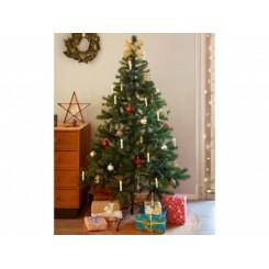 درخت کریسمس ملینرا   Melinera