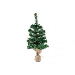 چراغ LED مدل درخت کریسمس ملینرا   Melinera