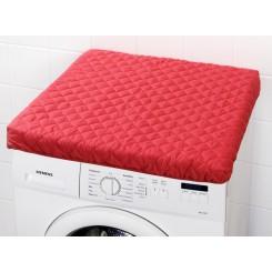 روکش ماشین لباسشویی و ظرفشویی مرادیسو | Meradiso