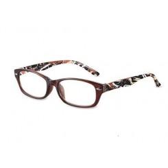 عینک مطالعه چیبو | Tchibo