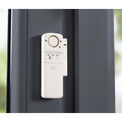 کیت 3 عددی دستگاه آلارم در و پنجره چیبو | Tchibo