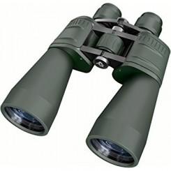 دوربین شکاری فوق مدل 8X60 برسر | Bresser