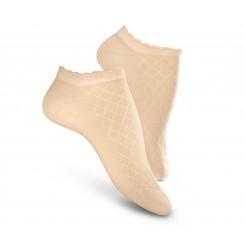 جوراب سه تایی زنانه چیبو | Tchibo