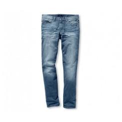 شلوار جین مردانه چیبو | Tchibo