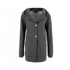ژاکت بلند زنانه چیبو | Tchibo