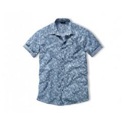 پیراهن نخی مردانه چیبو | Tchibo
