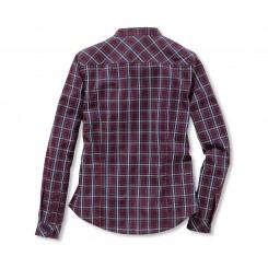 پیراهن چهارخونه زنانه چیبو | Tchibo