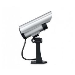 ماکت دوربین مداربسته چیبو | Tchibo