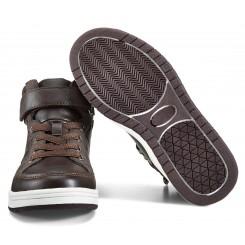 کفش ساق بلند چیبو | Tchibo