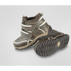 کفش ساق بلند پسرانه چیبو | Tchibo