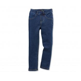 شلوار طرح جین بچه گانه چیبو | Tchibo