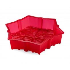 قالب کیک و ژله مدل کریستال یخ چیبو | Tchibo