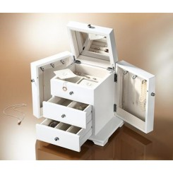 جعبه جواهرات چیبو | Tchibo