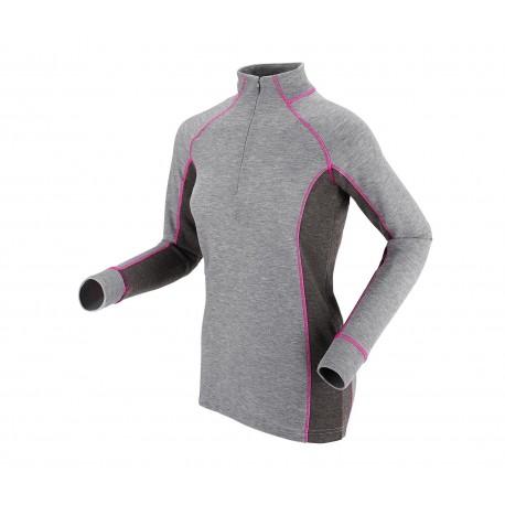 سویشرت گرمکن ورزشی زنانه چیبو | Tchibo