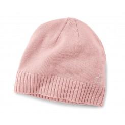 کلاه بافتنی زنانه چیبو | Tchibo