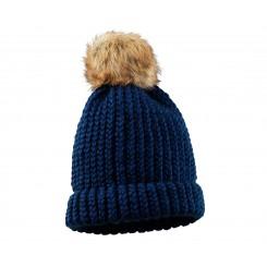 ست بافت کلاه چیبو | Tchibo