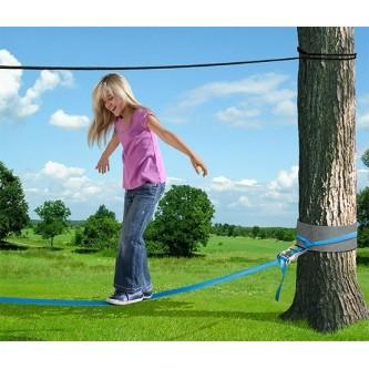 کیت طناب بند بازی چیبو | Tchibo