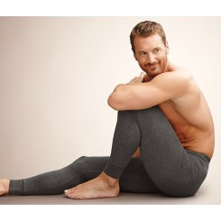 لگ جذب زیر لباسی مردانه چیبو