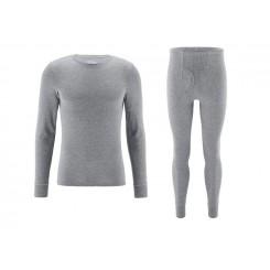 ست لباس زیر مردانه چیبو | Tchibo