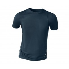تیشرت ورزشی مردانه چیبو | Tchibo