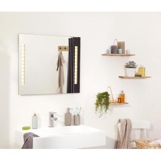 آینه دیواری LED چیبو | Tchibo