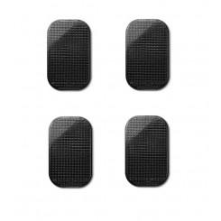 پک 4 عددی ترمزگیر فرش و موکت چیبو | Tchibo