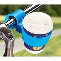 پایه نگهدارنده لیوان دوچرخه چیبو | Tchibo