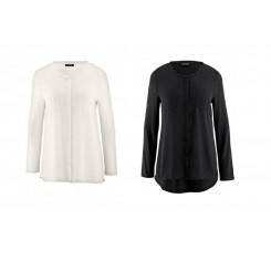 پیراهن پشت بلند زنانه چیبو | Tchibo