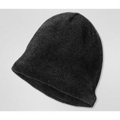 کلاه ریز بافت مردانه چیبو | Tchibo
