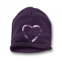 کلاه بافت زنانه چیبو   Tchibo