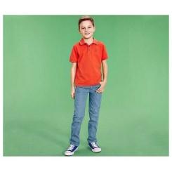 شلوار جین بچه گانه | Tchibo