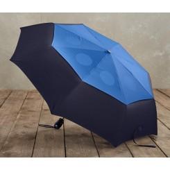 چتر بارانی اتومات چیبو | Tchibo