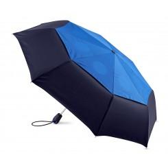 چتر بارانی طرح دار چیبو | Tchibo
