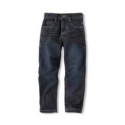 شلوار جین بچه گانه چیبو | Tchibo
