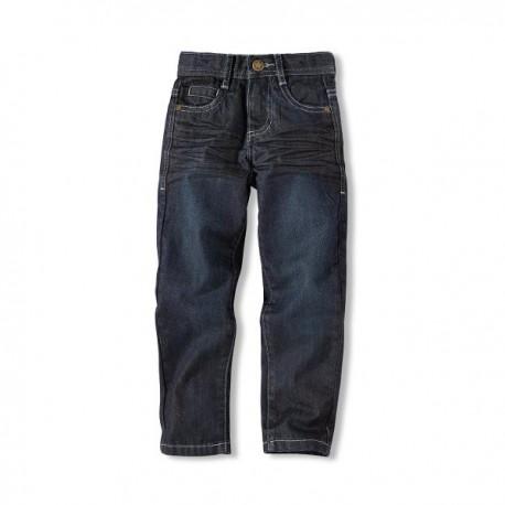 شلوار جین بچه گانه چیبو   Tchibo
