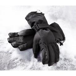 دستکش میکروفایبر اسکی چیبو | Tchibo