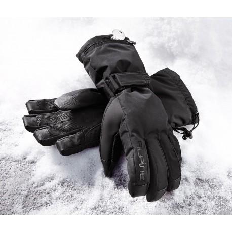 دستکش اسکی چیبو | Tchibo