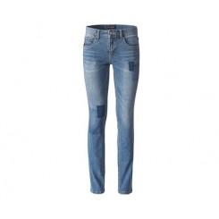 شلوار جین زنانه چیبو | Tchibo