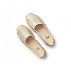 کفش تخت زنانه چیبو | Tchibo